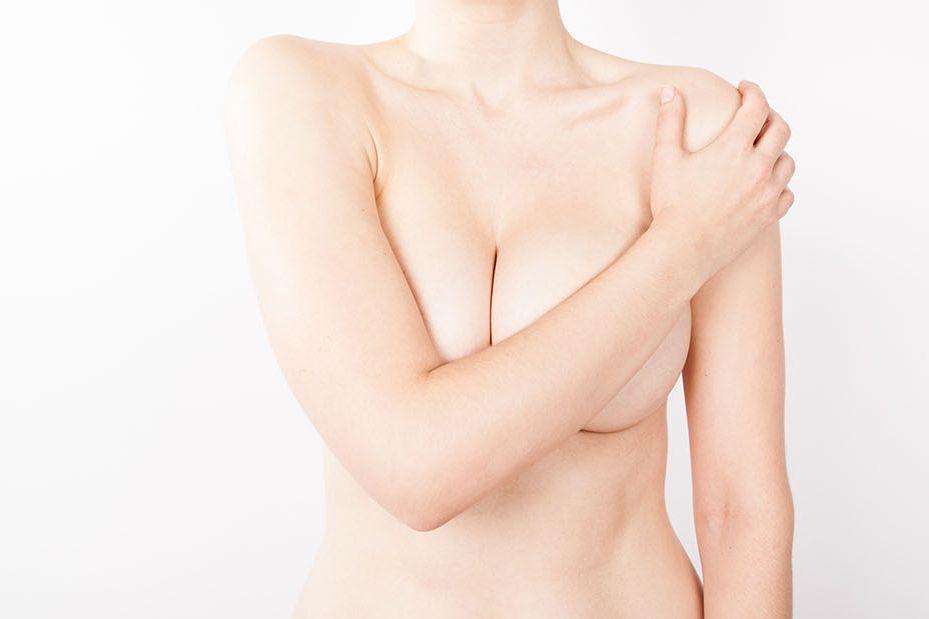 Brustwarzen schwangerschaft vorher nachher